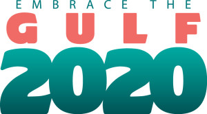 Embrace-the-Gulf-Logo